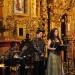 XVI Festival de Música Antigua...del Barroco al Porfiriato