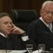 SCJN...primera sala analizará legalidad de nombramiento de Medina Mora