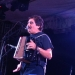 Coahuila...Celso Piña se presentó en el Festival Julio Torri
