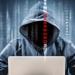 Hacktivista...ataca web racistas, homófobas incluyendo al KKK