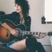 Raquel Sofía...nominada a los Grammy como Mejor nuevo Artista