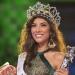 México regresa a Miss Universo tras retiro de Trump