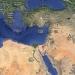 Avión ruso se estrelló en el Sinaí...224 personas mueren