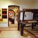 Museos Comunitarios...preservan memoria, identidad y patrimonio