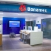 Banamex... apuesta por sucursales digitales