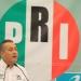 Beltrones... rumbo al 2016, causas ciudadanas son la esencia del PRI