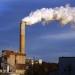 Cambio climático... países ricos hacen menos de lo que deberían