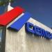 Cemex... recorta pérdida neta en tercer trimestre