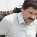El Chapo... herido de una pierna y del rostro, confirma el gobierno
