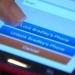 Apps populares para supervisar el uso de teléfonos de menores edad