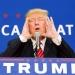 Donald Trump... sus tuits más ofensivos