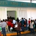 Veracruz... suspenden clases por frentes fríos