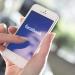 Facebook... mejoran el uso del perfil en dispositivos móviles