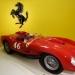 Ferrari... entra al mercado accionario, lo valoran en hasta 9.800 mdd