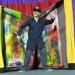 Festival Cultural CEIBA... obras de teatro a Casa de Artes José Gorostiza