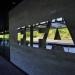 FIFA... candidato a presidencia Chung Mong-joon enfrenta posible suspensión