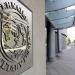 FMI... decisiones de políticas económicas son cada vez más difíciles