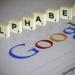Google... en etapa de prueba su servicio de publicaciones instantáneas