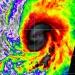 Patricia... ojo del huracán toca tierra en Jalisco
