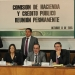 Paquete Económico 2016... IP presiona a diputados, pide ajustes