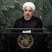 Parlamento iraní... faculta al Gobierno para implementar acuerdo nuclear
