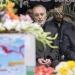 Irán... anuncia participación en reunión internacional sobre Siria