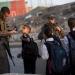 Israel... escalada de violencia desata tensiones xenófobas