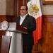 Veracruz... anuncia Duarte decálogo para cumplir la Reforma Educativa