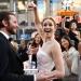 Bradley Cooper... se suma a Jennifer Lawrence contra brecha salarial en Hollywood