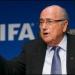 Blatter... califica como indignante investigación suiza en su contra