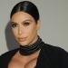 Kim Kardashian... celebró su cumpleaños número 35