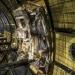 Malaysia Airlines... misil fabricado en Rusia derribó avión en Ucrania