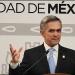 Los cambios en delegaciones exhiben la enorme pus del Distrito Federal