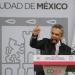 CDMX... crean Fondo de Atención a Desastres Naturales en la Ciudad