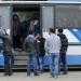 Croacia... desvía inmigrantes a Eslovenia tras cierre de frontera en Hungría