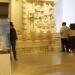 Gran Museo del Mundo Maya... mejor Destino Cultural Emergente