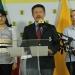 Navarrete... acusa a Amlo y Monreal de estar en campaña para el 2018