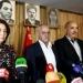 Nobel de la Paz 2015... Organización de Túnez gana el Premio