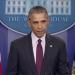 Obama... ofrece disculpa por ataque accidental a hospital en Afganistán