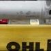 CNBV... detectó presuntas infracciones de OHL a ley de mercado de valores