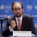 ONU... pide fortalecer Estado de Derecho y retirar ejército de tareas de seguridad