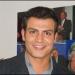 Andrés Palacios... podría participar en Lazos de Amor