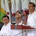 Peña Nieto... insta a Conago a consolidar Reforma Educativa