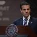 Peña Nieto... Gobiernos Abiertos, última frontera de la democracia