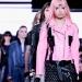 Louis Vuitton... nos regaló un viaje al futuro en Paris Fashion Week