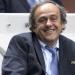 Conmebol... critica sanción a Platini por desproporcionada