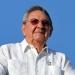 Raúl Castro...se reunirá en Mérida con el Presidente Peña Nieto