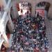 San Ildefonso... concluye Lo terrenal y lo divino con más de 65 mil visitantes