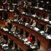 Senado... aprueban reforma a la Ley Federal de Derechos
