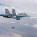 Siria... ejército sirio y Rusia continúan ofensivas aéreas